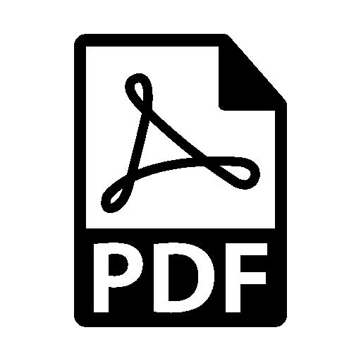 certificat.stage.i.do.as.i.do001.pdf